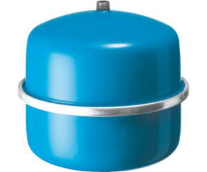 buderus logafix ausdehnungsgef f r trinkwasser 12 liter ab 61 60 preisvergleich bei. Black Bedroom Furniture Sets. Home Design Ideas