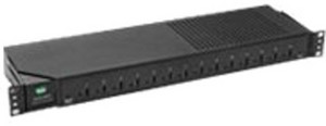 Image of Digi 14 Port USB 2.0 Hub (AW-USB-14-W)