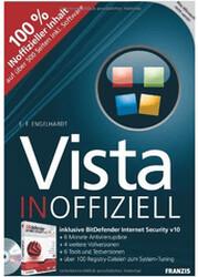 Franzis Vista Inoffiziell (DE) (Win)