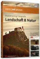video2brain Praxistraining Fotografie: Landscha...