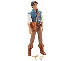 Mattel Disney Princesse Raiponce Prince Flynn T6903 Au Meilleur