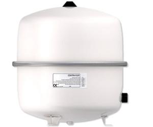 Flamco Contra Flex 50 Liter Ab 43 50 Preisvergleich Bei Idealo De
