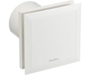 helios minivent m1 100 au meilleur prix sur. Black Bedroom Furniture Sets. Home Design Ideas
