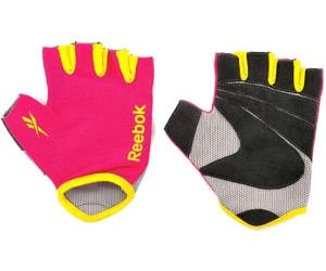 0af82aab026707 Reebok Fitness-Handschuhe ab 7,86 € | Preisvergleich bei idealo.de