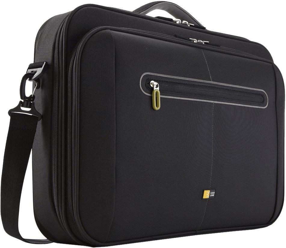 Case Logic 18´´ Laptop Briefcase (PNC-218)