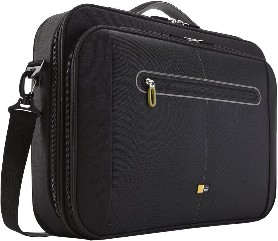 Image of Case Logic 18'' Laptop Briefcase (PNC-218)