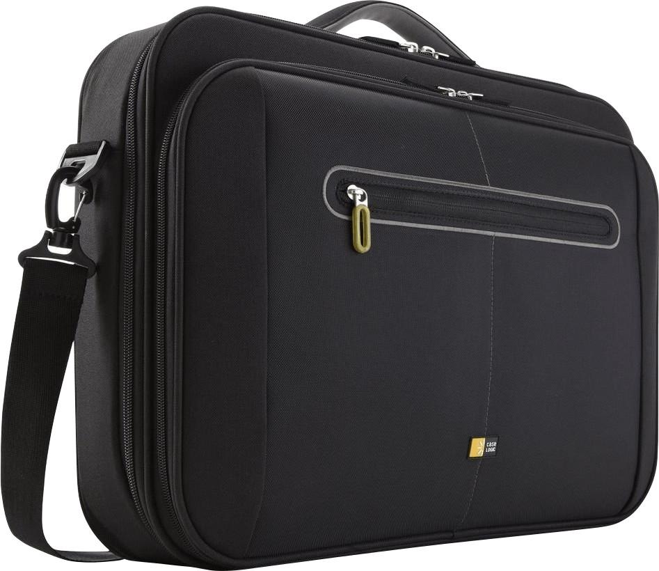 Case Logic 16´´ Laptop Briefcase (PNC-216)