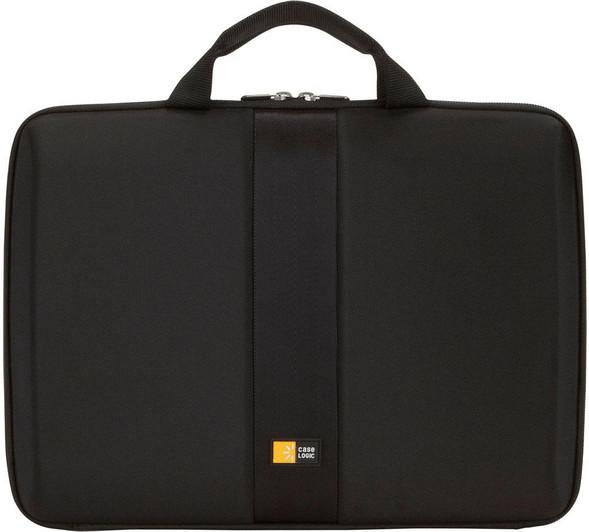 "Image of Case Logic 13,3"" Hard Shell Laptop Sleeve (QNS-113)"