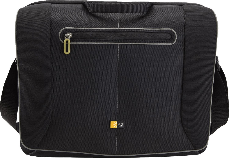 """Image of Case Logic 17"""" Laptop Messenger Bag (PNM-217)"""