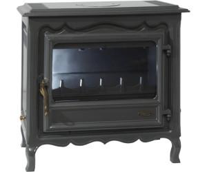 godin r gence au meilleur prix sur. Black Bedroom Furniture Sets. Home Design Ideas