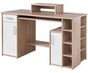 computertisch maja bestseller shop f r m bel und einrichtungen. Black Bedroom Furniture Sets. Home Design Ideas