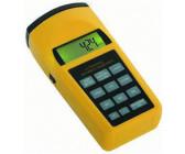 Entfernungsmesser Ultraschall Test : Ultraschall entfernungsmesser preisvergleich günstig bei idealo