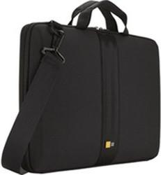 """Image of Case Logic 16"""" Hardshell Laptop Sleeve (QNS-116)"""