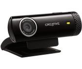 creative live cam chat hd