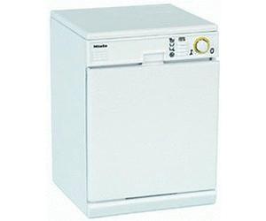 Image of Theo Klein Mini Dish Washer (7814)