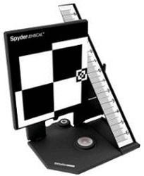 Image of Datacolor SpyderLensCal