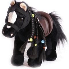 Legler Pony Linda