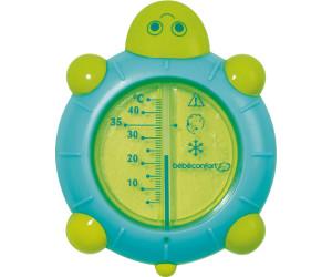Bébé Confort Thermomètre de bain tortue au meilleur prix sur