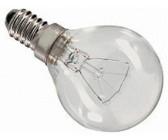backofenlampe 40w