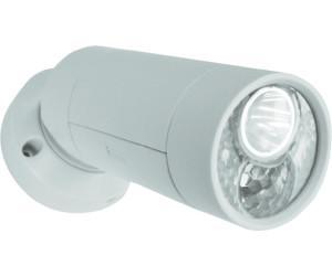 Gev Led Spot Licht Mit Bewegungsmelder Lll377 Ab 9 90