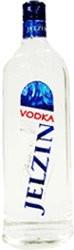 Boris Jelzin Softspirituosen Wodka Red Orange / Blutorange 3263285153077