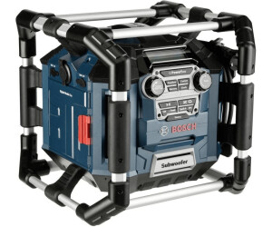 Bosch GML 20 ab € 121,50 | Preisvergleich bei idealo.at