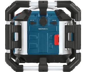 Bosch GML 50 Professional au meilleur prix sur idealo.fr