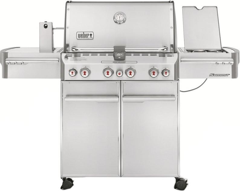 rabatt weber grill weber gasgrill. Black Bedroom Furniture Sets. Home Design Ideas
