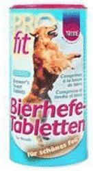 Trixie Bierhefe Tabletten (125 g)