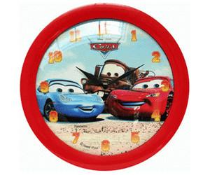 Disney Cars (8476)