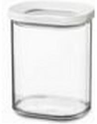 Rosti Mepal Vorratsdose MODULA, mini 375 ml, (H.Nr. 106921030600)