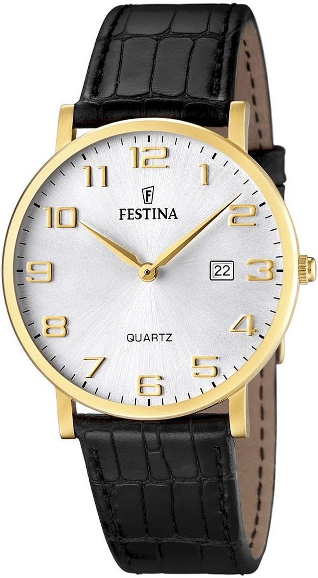 Festina F16478/2