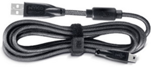 Nyko PS3 Charge Link Cable