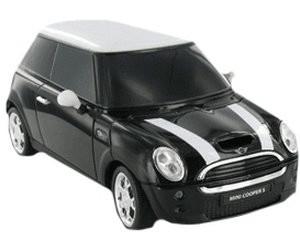 Image of BeeWi Bluetooth Car RTR (BBZ201)