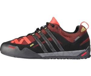 Adidas Terrex Solo ab 74,00 ? (Oktober 2019 Preise