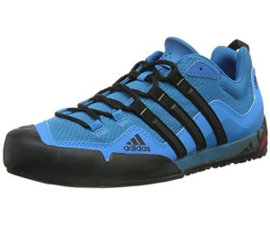 magasin d'usine bcd3a aaddd Buy Adidas Terrex Solo from £65.12 (September 2019) - Best ...