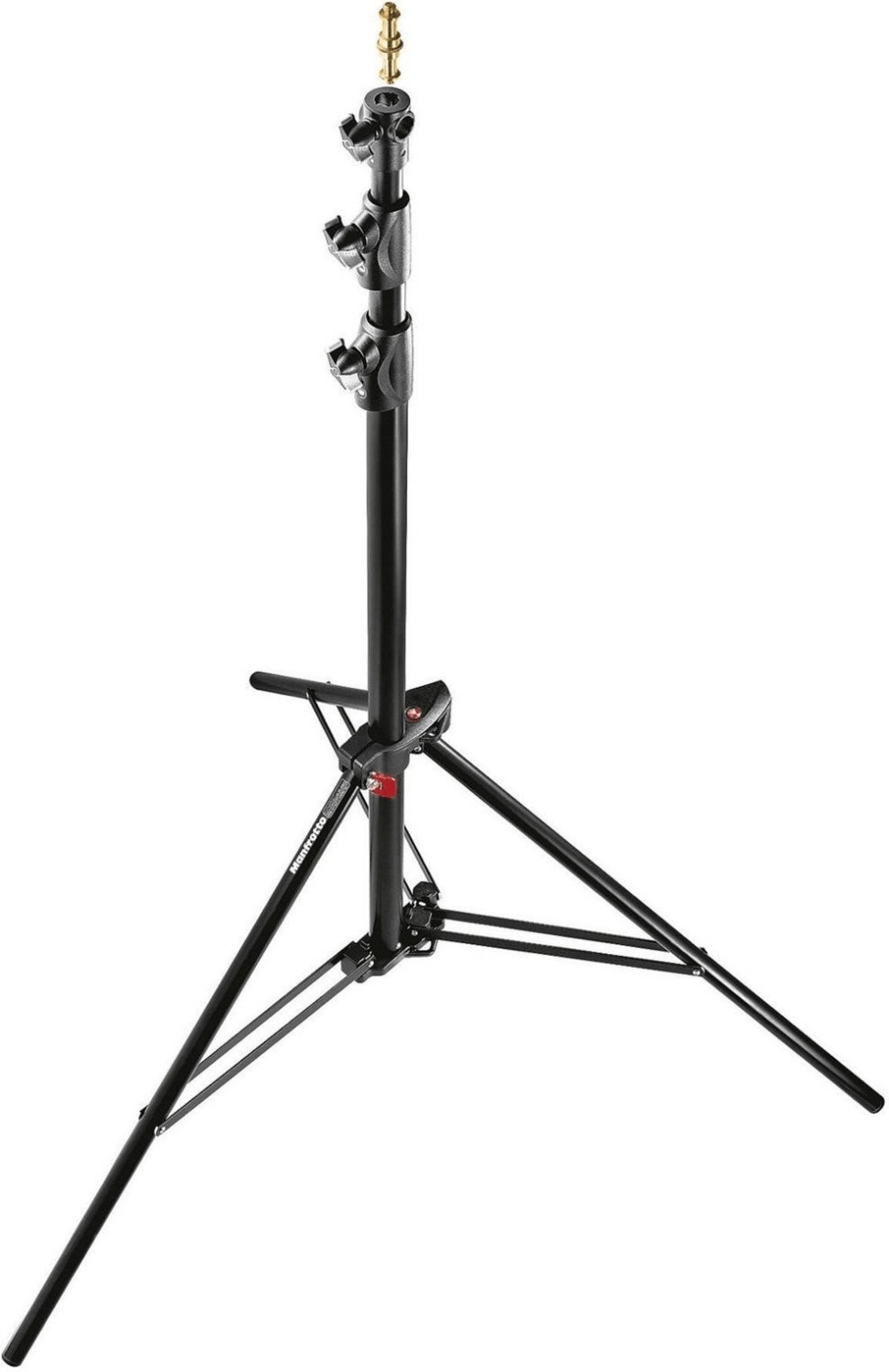 Image of Manfrotto 005B Ranker