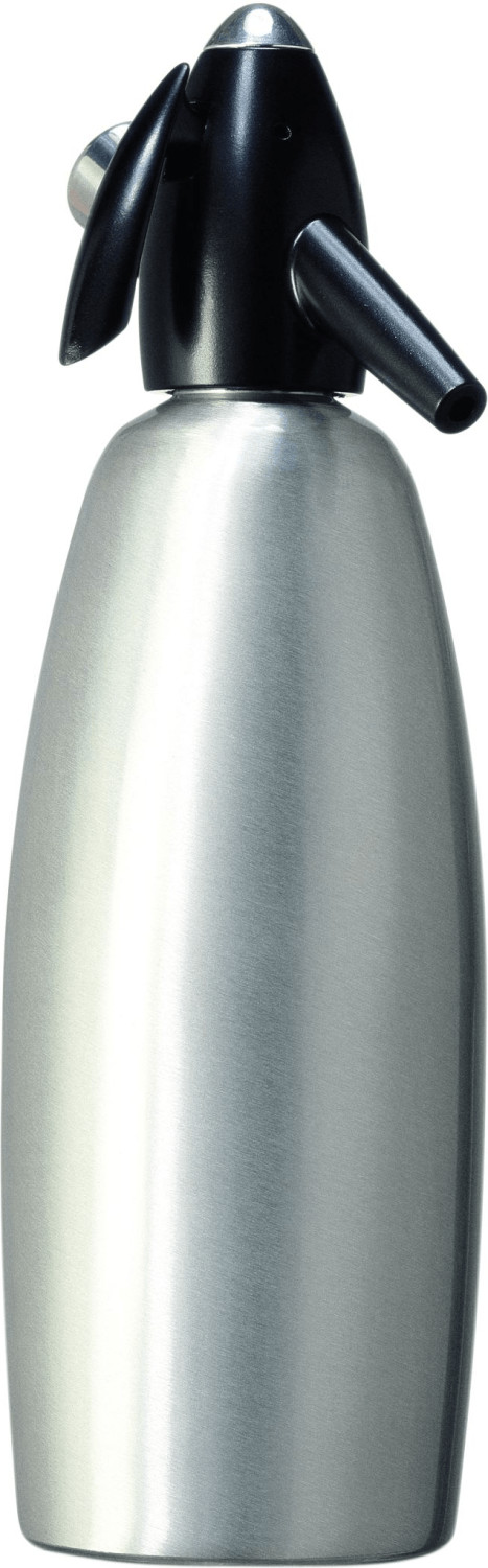 Image of iSi Soda Siphon 1 L