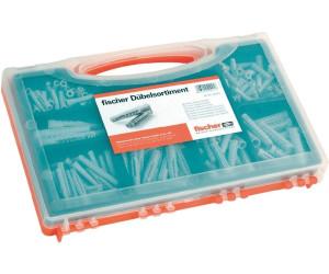 Fischer UX / SX Sortimentsbox (040991)