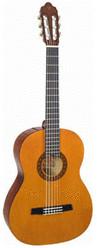 Valencia CG 160 1/2 Konzertgitarre