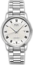 Mido Baroncelli (M0104081103700)