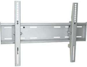 Lindy 40731 Plasma- & LCD-TV Wandhalterung