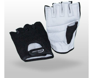 c33b1e0e3f9636 Best Body Nutrition Handschuhe Power ab 5,78 € | Preisvergleich bei ...