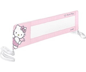 Image of Brevi Hello Kitty Bed Rail