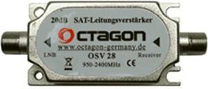 Octagon OSV 28