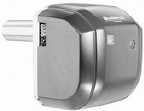 Buderus Logatop BE-A 1.1-28 K (27 - 33 kW)