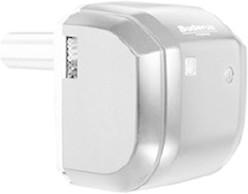 Buderus Logatop BE-A 1.1-17 K (18 - 21,5 kW)