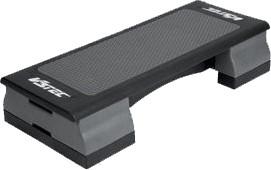 V3Tec Aerobic Step 36