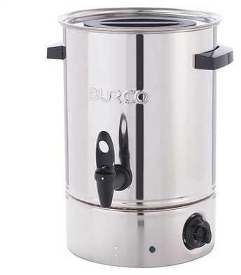 Image of Burco C30STHF 30 Litre Safety Boiler