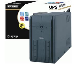 Eminent UPS 100VA